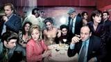 5 Serien-Klassiker gegen Corona-Langeweile
