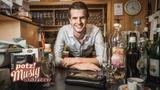Video ««Potzmusig Beizetour» aus dem Restaurant Rietberg in Zürich» abspielen