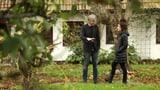 Video «Und was meint Karl Ove Knausgård? Eine Begegnung» abspielen
