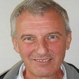 Kurt Wasem