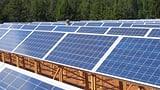 Energias alternativas (Artitgel cuntegn audio)