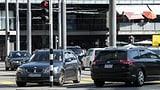 Die Stadt Bern will noch maximal eine Tonne CO2 pro Kopf und Jahr (Artikel enthält Audio)
