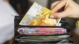 Versicherer machten ihren Geldsäckel dann doch auf (Artikel enthält Audio)