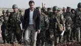 Erstmals wird ausdrücklich Assad beschuldigt (Artikel enthält Audio)