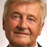 Gerd Appenzeller