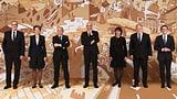 Die Bürgerinnen wollen ihren gutschweizerischen Kompromiss zurück (Artikel enthält Audio)