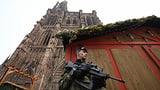 «Die Region um Strassburg ist ein Hort von Radikalisierten» (Artikel enthält Video)
