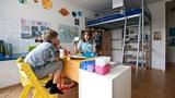 «Homeschooling ist bei uns eine Randerscheinung» (Artikel enthält Audio)