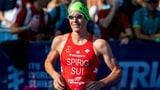 Rekordversuch: Spirig will Ironman unter 8 Stunden schaffen (Artikel enthält Video)