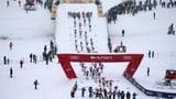 Veranstalter planen Ski-Nordisch-WM mit voller Zuschauerkapazität