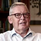 Dr. med. Samuel Pfeifer