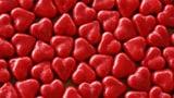 Keiner zu alt ein «Romantiker» zu werden