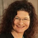 Maya Götz