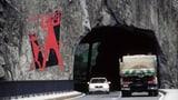 Wie gut kennen Sie den Gotthard?