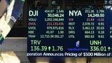 Weshalb der Börsenrekord trotz Corona nicht unerklärlich ist (Artikel enthält Video)
