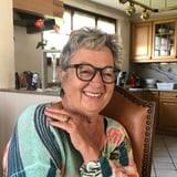 Kurzbiographie Simone Sieder-Gigandet