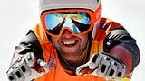 Bischofberger nach Absage Weltcup-Gesamtsieger (Artikel enthält Video)