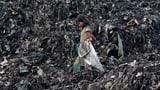 Viele Pensionskassen vernachlässigen Mensch und Umwelt (Artikel enthält Video)