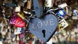 «Ils Franzos èn romantics e buns en letg» (Artitgel cuntegn audio)