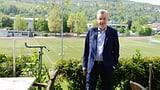 Hitzfeld: «Gute Ausbildung und vergleichsweise bezahlbar»