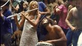 Woodstock lässt sich nicht wiederholen (Artikel enthält Video)
