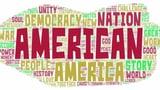 Welche Worte Bidens Rede prägten – und was dahintersteckt (Artikel enthält Video)
