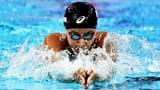 Video «Schwimmen – Mit falscher Technik wird's zum Krampf» abspielen