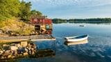 Corona-Situation in Schweden verbessert sich – wegen Sommerferien (Artikel enthält Audio)