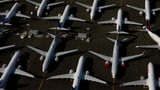 US-Ministerium bemängelt FAA-Zertifizierung der Boeing 737 Max (Artikel enthält Video)