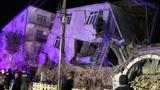 Ankara bestätigt bisher 19 Tote (Artikel enthält Video)