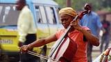 Das einzige Sinfonieorchester Zentralafrikas (Artikel enthält Video)