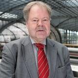 Karl-Peter Naumann