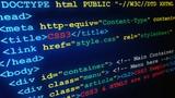 Programmieren und Informatik