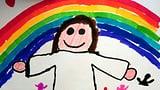 Video «Die magische Welt der Kinder» abspielen