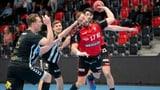 Cupfinals im Handball definitiv gestrichen
