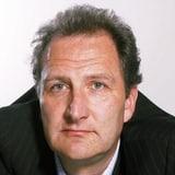 Lutz Jäncke