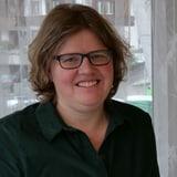 Jolanda Lauber