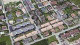 Der Kanton beaufsichtigt die Gemeinden zu wenig (Artikel enthält Audio)