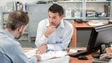 «Können meine Lohnansprüche verjähren?» (Artikel enthält Audio)