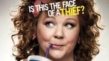Video «Neustart der Woche: «Identity Thief» (USA 2013)» abspielen
