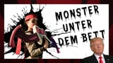 Video «Monster unterm Bett» abspielen