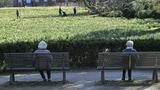 WHO warnt vor voreiliger Entspannung (Artikel enthält Video)