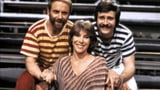 Welches «Eurovision»-Lied von Peter Reber ist Ihr Favorit?