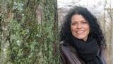 Béatrice Acklin, soll die Kirche einfach die Klappe halten?  (Artikel enthält Audio)