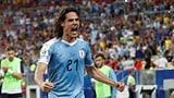Uruguay holt Gruppensieg – Paraguay letzter Viertelfinalist