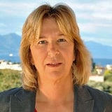 Corinna Jessen