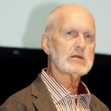 Udo Rauchfleisch