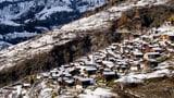 Die Wohnbauförderung funktioniert (Artikel enthält Audio)