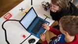 Deutliches Ja zur IT-Bildungsoffensive (Artikel enthält Audio)
