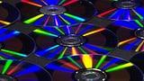 Video «DVD-Rohlinge im Test: Bei einigen droht Datenverlust» abspielen